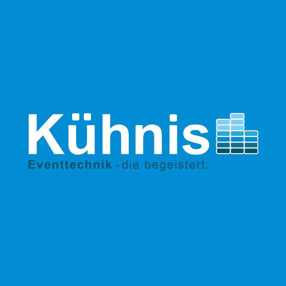 Thomas Kühnis